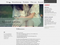 beyond-textiles.de
