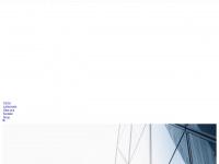 Ciando.de - ciando eBooks - Deutschlands großer eBook Store für PC, MAC und gängige eBook Reader
