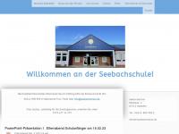 Aktuelles 2014/15 - seebachschules Jimdo-Page!