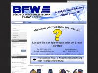 bfw-franz24.de