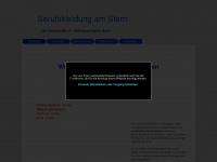 berufskleidung-neuenhagen.de Thumbnail