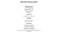bibscomputer.de