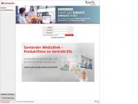 Kosyfa.de - Kosyfa WEB
