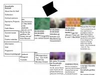 kunsthallerostock.de
