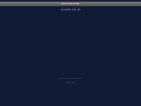 romanik-info.de