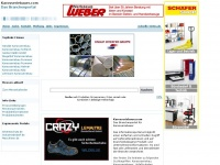 Karosseriebauer.com Das Portal für Karosseriebauer