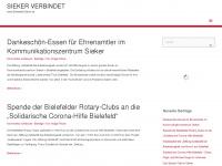 KANAL 21 - Bürgerfernsehen für Bielefeld
