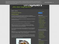 birdspiders.blogspot.com
