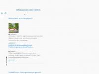 greifenstein.de