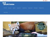 elan-training.de
