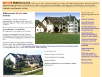 562-rehb.hotel-hunsrueck.de