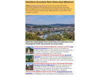 bonn.rhein-hotel.biz