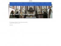 bisericaromana.de