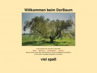 dirwabaum.de
