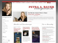 writingwoman.de