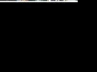 Medienhaus Bauer - Zeitung, Radio, Online