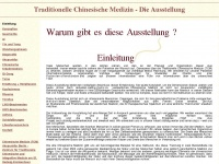 tcm-ausstellung.de
