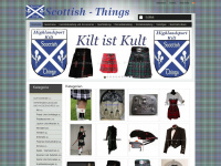 scottish-things.de