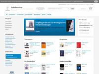radiobookshop.de