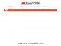 ofenhaus-schleicher.de