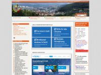 Stadtverwaltung Suhl - Startseite