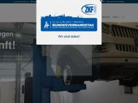 Carlofon.de - Carlofon | Qualität serienmäßig!