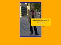 betreuungsbuero-berlin.de