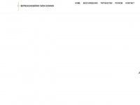 betreuungsbuero-eichner.de
