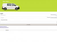 blank-online.net