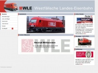 wle-online.de