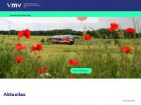 vmv-mbh.de