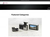 cobra.com