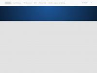 gateway-deutschland.de der Deutsche Nr.1 eQSO Server