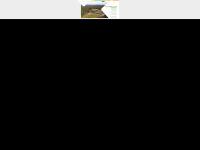 Startseite - Sportpark Rabenberg