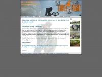 bode-biker.de