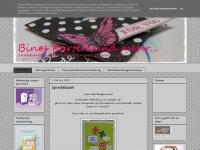 bines-karten.blogspot.com