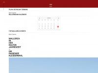 Ballermann News und Mallorca Party Tipps aus El Arenal an der Playa de Palma