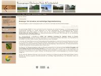 Startseite - Bioenergieregion Oberlausitzer Heide- & Teichlandschaft