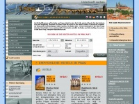 praguehotellocator.de