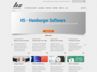 hamburger-software.de