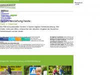 Verkehrswacht-medien-service.de - Startseite