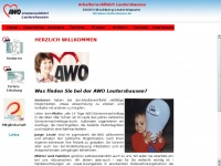 awo-leutershausen.de