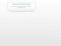 bratpfannen.net