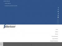 Startseite - Autohaus Silberbauer