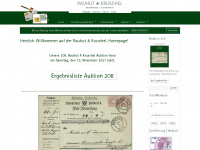 rauhut-auktion.de