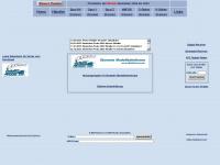Preislisten der Märklin-Neuheiten 2000 bis 2011