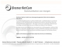 bremer-netcom.de