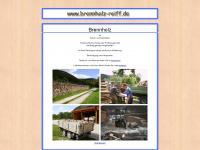 brennholz-reiff.de