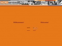more-services.de