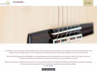 rissmann-gitarren.de